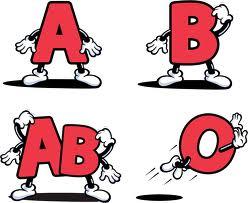 %e0%b9%80%e0%b8%84%e0%b8%a5%e0%b9%87%e0%b8%94%e0%b8%a3%e0%b8%b1%e0%b8%81%e0%b8%99%e0%b9%88%e0%b8%b2%e0%b8%a3%e0%b8%b9%e0%b9%89  วิธีทำให้คนกรุ๊ปเลือดต่างๆ หายโกรธ